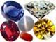 Gems, Gem Stones, Ruby, Manik, Pearl, Moti, Red Coral, Moonga, Emerald, Panna, Pukhraj, Yellow Sapphire, Heera, Diamond, Jerkin, Zircon, Blue Sapphire, Neelam, Hassonite Garnet, Gomed, Cat's Eye, Lehsunia, Tiger Stone, Kidney Stone
